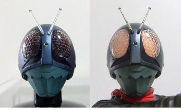 Ridermask
