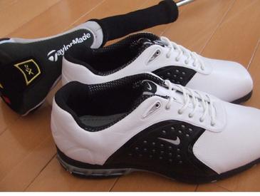 Nikegolfw