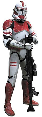 200pxshock_trooper
