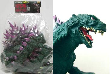 Godzilla_5