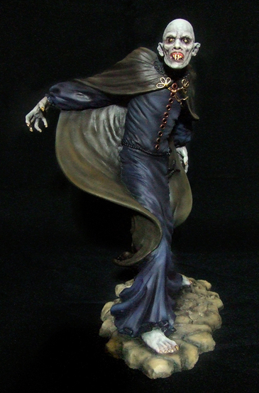 Gothicvampire01