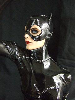 Bcatwoman001_2