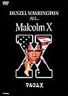 Malcomx3