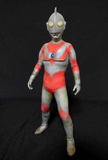 Shinman01