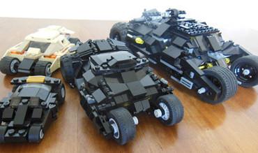 Lego02_2