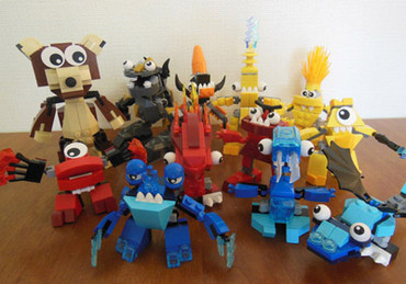 Lego03_2
