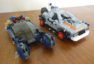 Lego04
