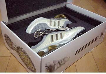 Adidas1_1_1