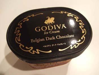Godiva_1