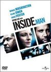 Insideman_1