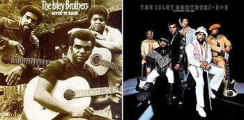 Isley_bros