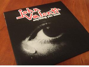 John_valenti