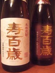 Kotobukihyakusai_2