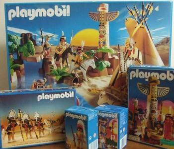Playmo_2