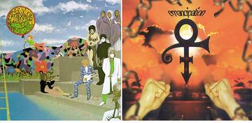 Prince_emancipation_1