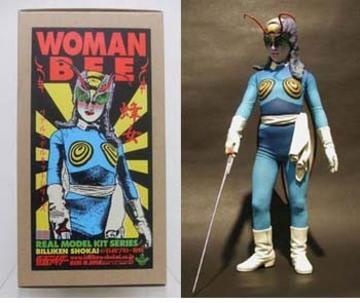 Womanbee_3